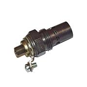 Thermostarts (Glowplugs)