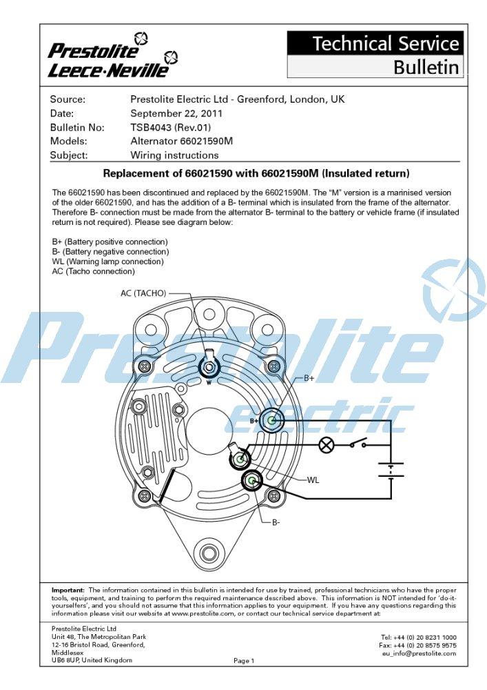 66021590M wiring info