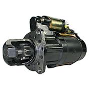 M125R